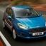 Российские заводы Ford начали экспорт автомобилей в Армению