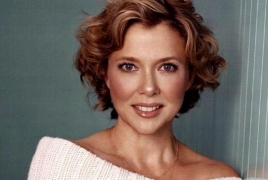 Oscar-nommed Annette Bening to be honored at San Diego Film Fest