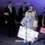 Лучшим фильмом «Золотого абрикоса-2016» признана картина хорватского режиссера «Отдаленные»