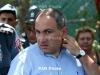 Депутат парламента РА: Захватчики требуют отставки президента