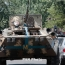 Yerevan hostage situation: No command to storm police HQ