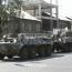 Police HQ seizure: Jirair Sefilian unaware of his own