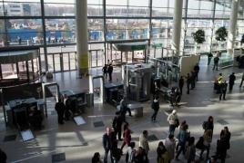 МИД РА: Обратившимся из Турции гражданам Армении оказана необходимая помощь