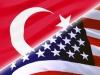 Թուրքիան կվերանայի հարաբերություններն ԱՄՆ հետ, եթե Գյուլենը չարտահանձնվի