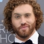 """Silicon Valley"" star T.J. Miller joins Sony's emoji movie voice cast"