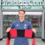 Ibrahimovic to Cantona: I will be God of Manchester