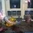 Ax-wielding Afghan teenager attacks train passengers in Germany