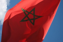 Morocco asks to rejoin African Union after 32 years