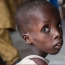 Nigeria children starving, UN says