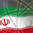 Document shows Iran restrictions will start to ease before nuke deal expires