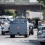 Yerevan: Armed group to respond to NSS' demands by 7 pm