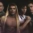 "IFC Films acquires James Franco's ""King Cobra"" drama"