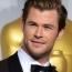 "Chris Hemsworth officially announced to join ""Star Trek 4"""