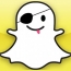 Snapchat may start spying on objects in your camera