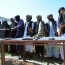 Afghan Taliban dismiss reports of slowdown, vow new operations