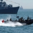 14 Turkish navy ships still missing since attempted coup