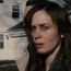 "Emily Blunt losing sanity in new ""Girl on the Train"" trailer"