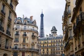 Армения наладит сотрудничество с французским Университетским агентством франкофонии