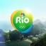 Armenia names 33 athletes for Rio 2016 Olympic Games
