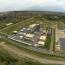Договор о строительстве новой подстанции Ереванской ТЭЦ заключен