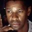 """Denzel Washington's """"Fences"""" gets December release"""
