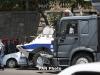 «Սասնա ծռերի» զինյալները պատրաստ են 4 պատանդին փոխանակել ոստիկանապետ Վլադիմիր Գասպարյանի հետ