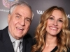 """Pretty Woman"" helmer Garry Marshall dies at 81"
