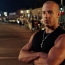 "Paramount unveils first teaser trailer for Vin Diesel's ""XXX"" sequel"