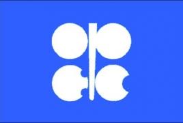 Россия больше не координирует добычу нефти с ОПЕК