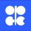 Russia rules out OPEC cooperation to freeze oil production