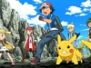 "Legendary Pictures secures ""Pokemon"" movie rights"