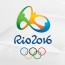 Rio Olympics 2016: Court of Arbitration upholds Russia athlete ban