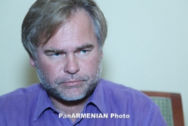«Կասպերսկի Լաբորատորիա»-ն նոր մագիստրոսական ծրագիր է սկսում  Սլավոնական համալսարանում