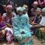 Nigeria military rescues 80 Boko Haram captives
