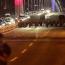 Turkey suspending European Convention on Human Rights