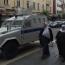 Մարտերը Թուրքիայի արևելքում շարունակվում են. Ոստիկաններ են սպանվել