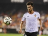 Barcelona sign Andre Gomes from rival Valencia