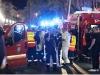 Նիսի ահաբեկչության գործով 5 կասկածյալի մեղադրանք է առաջադրվել