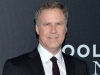 Will Ferrell, Kevin Messick attached to produce Paramount's FBI comedy