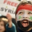 UN hopes Geneva meeting will pave way for new Syria peace talks