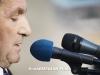 Первый президент РА призвал Сефиляна поставить судьбу Армении и НКР превыше всего