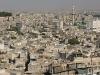 ԶԼՄ-ներ. Սիրիական զորքերը կասեցրել են զինյալների գրոհը Հալեպի հին թաղամասում