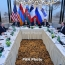 U.S., Russia, France committed to continuing Karabakh talks: envoy