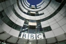 BBC экранизует роман Виктора Гюго «Отверженные»
