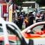 Стрельба в Мюнхене: СМИ сообщают о жертвах