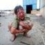 Չինաստանում ջրհեղեղից ավելի քան 100 մարդ է զոհվել