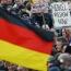 Германия может пересмотреть миграционную политику  в связи с последними нападениями