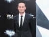 "Josh Stewart's role in ""Insidious: Chapter 4"" yet to be announced"