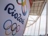 Բրազիլիայում Օլիմպիադայից առաջ ահաբեկչություն պատրաստող խմբի անդամի են ձերբակալել
