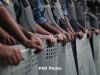 Hostage standoff: Last captives released in Yerevan